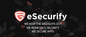 esecurify